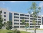呈贡周边 王家营火车站旁园区标准厂 仓库 1350平米