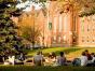 本地的申请美国高中,专业的美国私立高中申请服务介绍