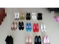 高跟鞋低价转•