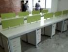 惠州大甩卖各种办公家具、屏风桌椅、送货安装