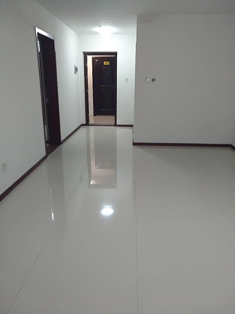 沧州北京路传媒大厦公寓 180平米 整租