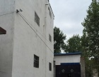 郸城西方远国际北 仓库 厂房500平米