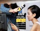 朝阳区广告片制作活动摄影摄像视频供应商团队