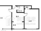 东直门外交办公大楼附近新源西里东街廉价超值两居室靠谱签约