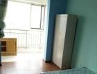 奥体中路 康虹路 大学科技园 环保科技园全新家具温馨舒适