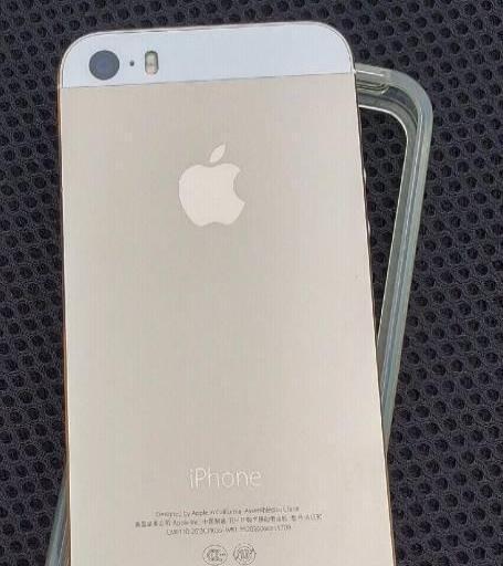iOS苹果手机