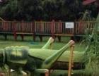 大型活动展览道具/娱乐型卡丁车/仿真恐龙/昆虫