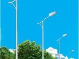 厂家热销LED路灯太阳能路灯新农村建设路灯福建云南