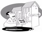 买房纠纷交了定金后悔怎么处理