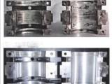 苏州虎伏提供全自动MIG焊,堆焊修复