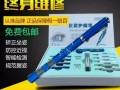 林文正姿笔效果怎么样?林文正姿笔怎么代理?
