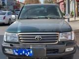 人在阜新地区收抵押车 收银行分期车 收不能过户车
