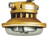 SBF6107-YQL40免维护节能防水防尘防腐吸顶灯