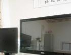 27寸原装恵科HKC屏液晶显示器