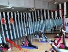 保定权威舞蹈培训 零基础授课 健身减肥增强气质