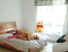 成熟社区翡翠花园香榭园 3室2厅2卫出售