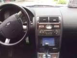 福特蒙迪欧2005款 蒙迪欧 2.5 自动 Ghia-Ltd 旗舰型