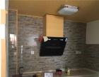 香格里拉 家具家电齐全 精装修房子温馨 拎包入住建议看房