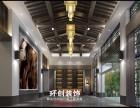 淄博张店会所设计与装修,酒店装修与设计