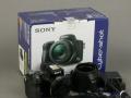 相机/配件 索尼 HX9
