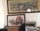 租房子菜艺街六顺街附近万达 鑫马国际 一室干净整洁1500月