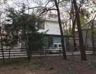 丰台西南四环边稀缺公园内独栋别墅180平米 出售花乡世界名园花乡