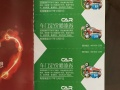 汽车各部位喷漆补漆优惠券,仅限南京地区
