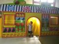 湖南长沙淘气堡厂家,湖南长沙游乐设备厂家,湖南长沙儿童乐园