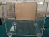 有机玻璃手套箱 廊坊有机玻璃手套箱