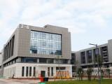 蔡家坡百万平米标准化厂房可租可售