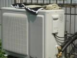 武漢空調專業上門維修