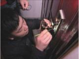 张家口红旗楼开锁公司电话 修锁换锁芯