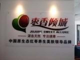 北京形象墻logo墻亞克力雕刻字水晶字PVC刻字