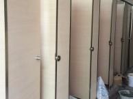深圳厂房办公室装修,写字楼卫生间做防水装修