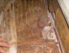萧山区木地板打蜡 实木家具补漆 保养 专业木工师傅