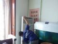 专业空调深度清洗保养加昂服务