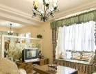 梦莱幔分享:窗帘在家装软装饰的重要作用