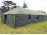 大型船用遮阳防水篷布,汽车遮阳挡雨篷布 仓库PVC防水帆布