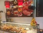 塘沽大型高档居民区环 全新装修酱货店 个人急转 接手盈利