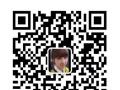 秦皇岛韩语等级培训 出国留学申请 韩语海外就业-智