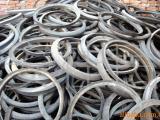 2014年新产品供应橡胶口圈也收