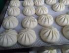 仿手工饺子机馒头机饺子皮机烙饼机菜馅机包子机凉皮机冷面机