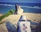 旅拍婚纱照代拍机构,巴厘岛普吉岛沙巴岛