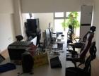 领城国际好房出租精品装修,办公专用 复式