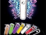 钻石蓝牙耳机正品立体声苹果三星小米3手机通用可爱女士迷你听歌