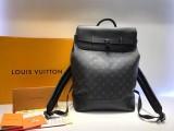 LV时尚箱包supreme全套货源提供