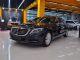转让 轿车 奔驰 S级 S400L 尊贵型