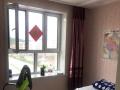 水木丽都 3室1厅1卫