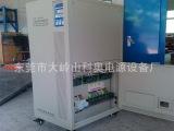 厂家供应稳压变压器,足功率,纯铜线节能环