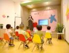 无锡少儿播音主持培训 小主持人培训班 艺秀少儿艺术